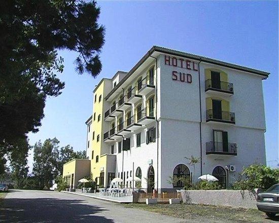 Marina di Fuscaldo, Italy: cucina calabrese, divertirsi con amici e famiglia, animazione, AcquaGYM, Zumbafitness, ACQUAPARK