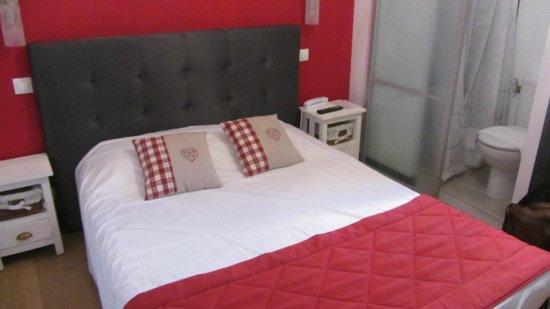 Photo of Hotel Le Baron de Biarritz