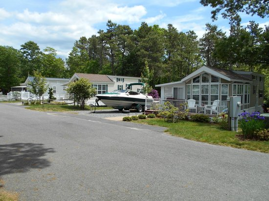 Peters Pond Rv Resort Updated 2018 Prices Amp Campground