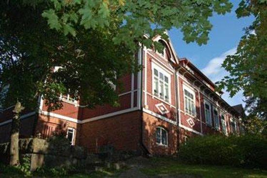 Porvoo Hostel: Auberge de Jeunesse de Porvoo