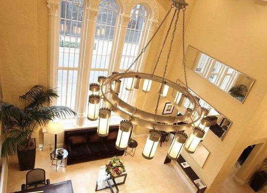 Raffaello Hotel Updated 2018 Reviews Price Comparison Chicago Il Tripadvisor