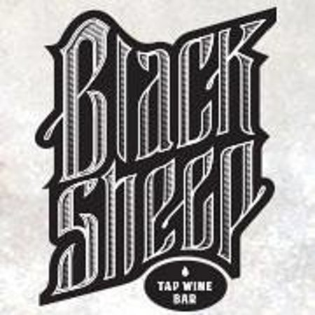 Black Sheep MKE (Milwaukee) - 2019 All You Need to Know