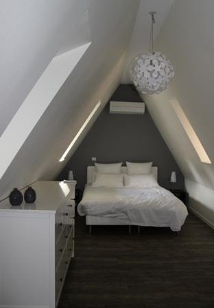 Schlafzimmer Le schlafzimmer maisonette apartment bild le 32 straßburg