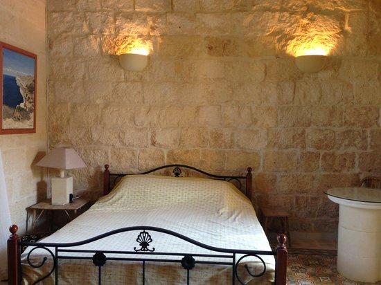 Hibiscus House Bed & Breakfast, Gozo