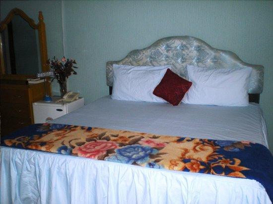 Hotel Lilys Home Calabar