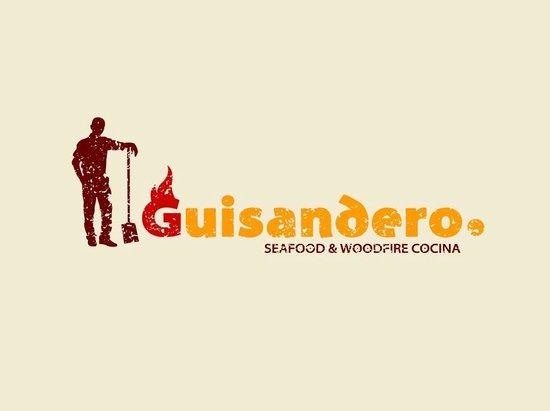 Guisandero Seafood & Woodfire Cocina: Dejate sorprender por Guisandero, Todos Santos, B.C.S.