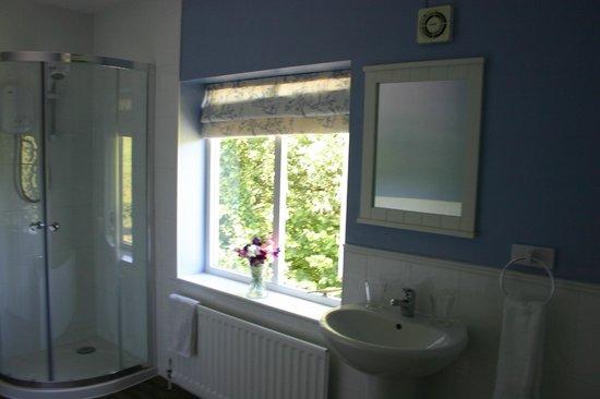 Lower Radaford: Bathroom