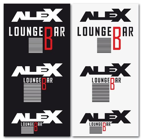 ‪Alex Lounge Bar‬