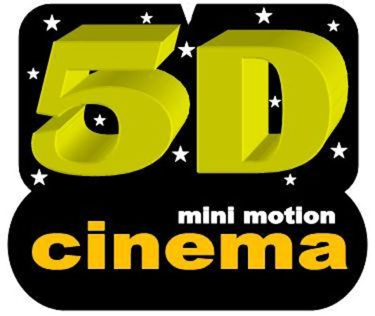 5D Mini Motion Cinema: getlstd_property_photo