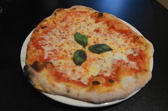 Ravalia's Pasta Bar & Italian照片