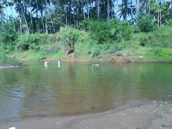 iritty picture of holidays 2 kerala private day tours kochi