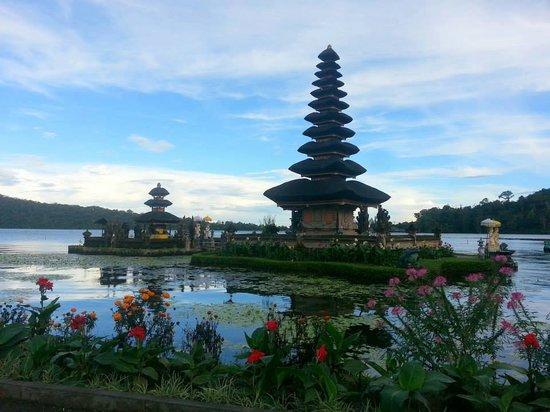 Ubud Bali Trip