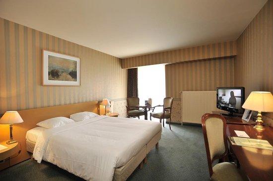 Hotel Review g d Reviews Golden Tulip De Medici Bruges West Flanders Province