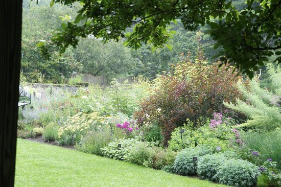 gardens - Picture of Cornell Botanic Gardens, Ithaca - TripAdvisor