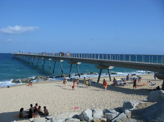 Badalona Beach 2021 All You Need To Know Before You Go With Photos Tripadvisor