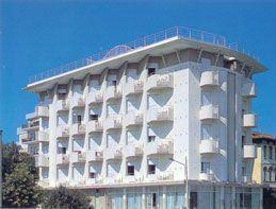 Photo of Hotel Audi Rimini