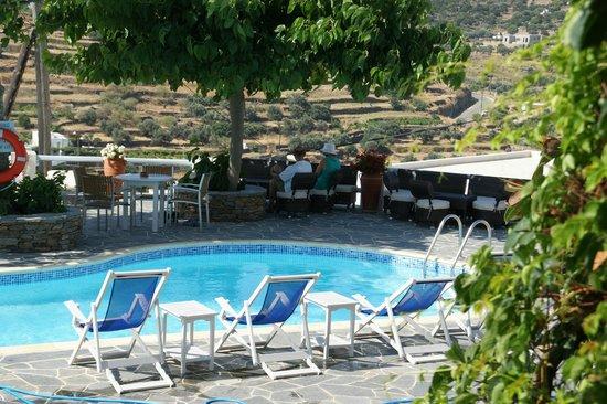 Petali Village Hotel: various pictures of Petali Village