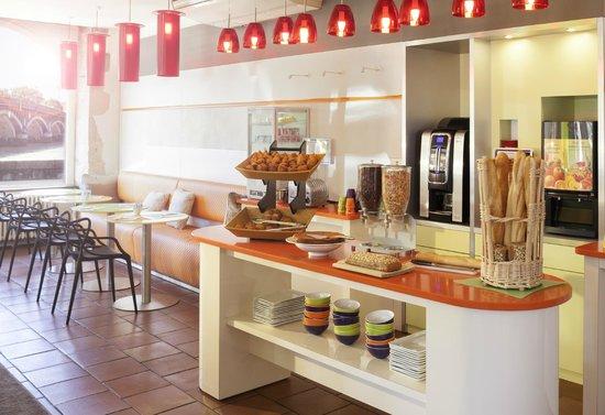ibis styles bayonne gare centre 3 tripadvisor. Black Bedroom Furniture Sets. Home Design Ideas