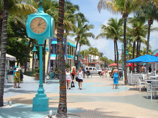 Gyros Fort Myers Beach