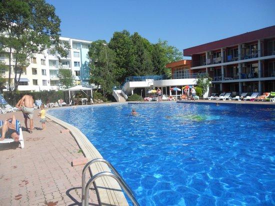 Regina Hotel Sunny Beach 사진