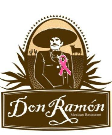 don ramon mexican restaurantt