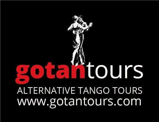 Gotan Tours
