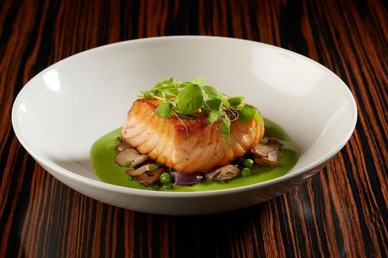 the 10 best restaurants near hilton garden inn downtown dallas