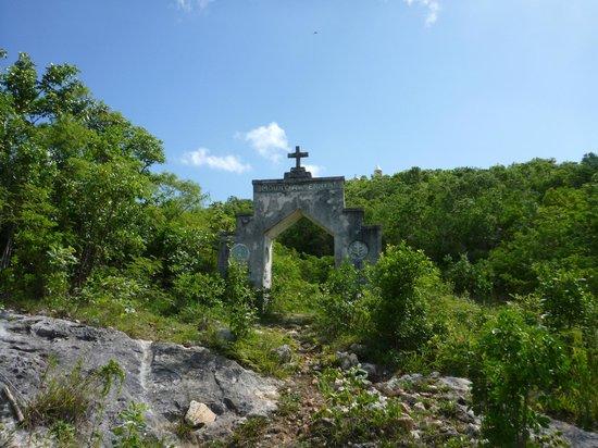 The Hermitage/Como Hill