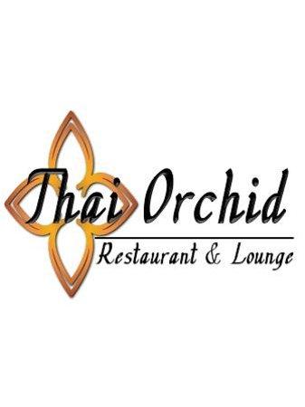 Thai Orchid Restaurant & Lounge