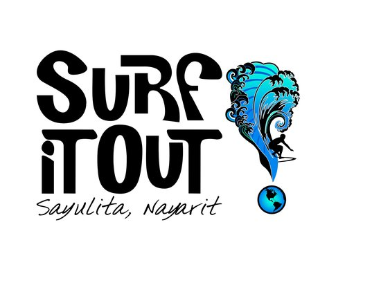Surf It Out