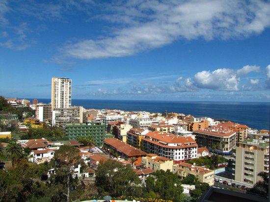 5481466183245354 picture of hotel el tope puerto de la cruz tripadvisor - Hotel el tope puerto de la cruz ...
