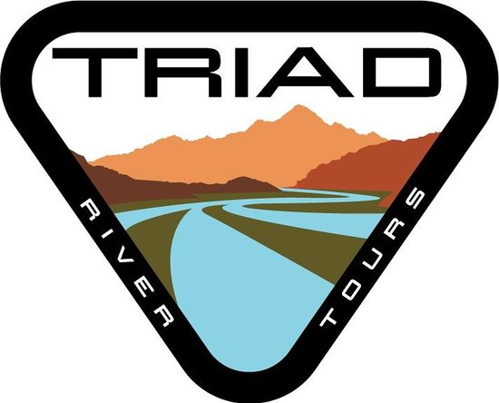‪Triad River Tours‬