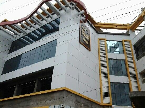 Hotel Vihar Deluxe - Ratnagiri