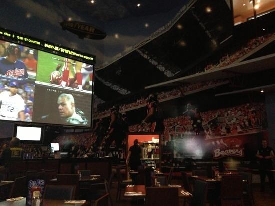 G Bar Beaverton Big Als', Beaverton - ...