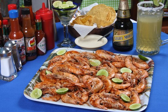 Seafood Restaurants In El Centro Ca