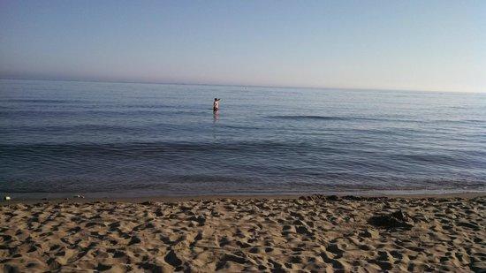 Don Carlos Leisure Resort & Spa: The beautiful Mediterranean