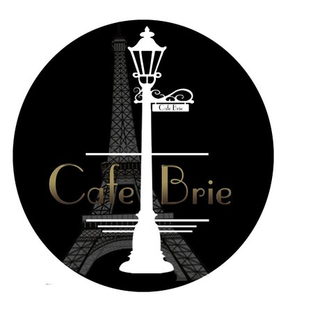Cafe Brie