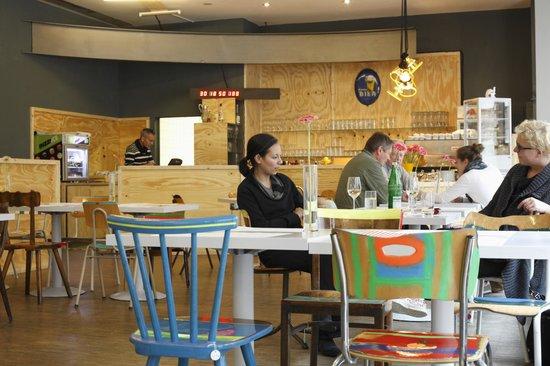 Die 10 Besten Restaurants nahe Zum Storch Am Dom