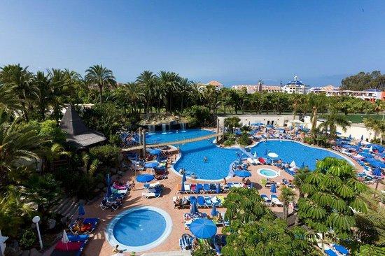 Photo of Best Tenerife Playa de las Americas