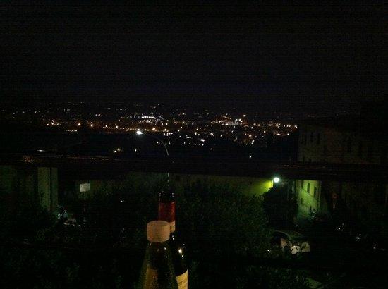 la terrazza 45 - Picture of Terrazza 45, Fiesole - TripAdvisor