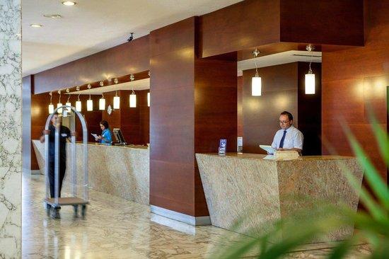 Hotel Best Tenerife: Best Tenerife