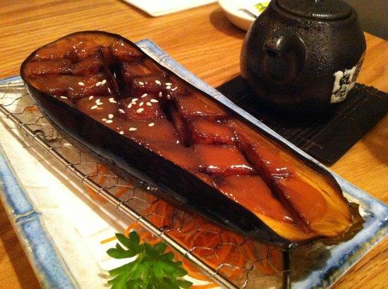 Kanpai Sushiの写真