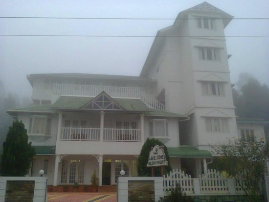 Photo of Lakezone Holiday Resort Munnar