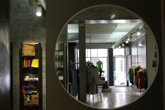 Goodvibes Shop