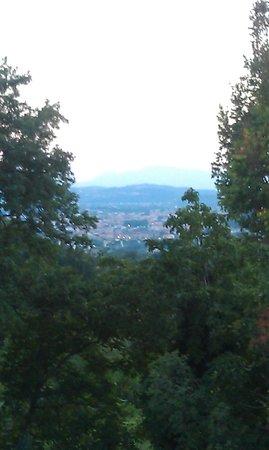 Italycountrystay Via Piana 사진