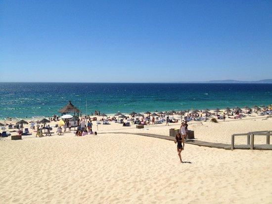 Praia do Pego (Carvalhal) - ATUALIZADO 2020 O que saber antes de ...