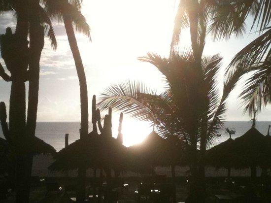 Nyali Beach: Heavenly