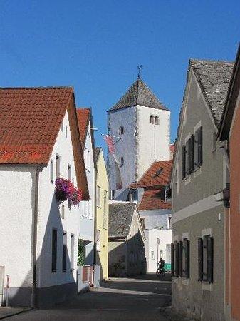 Erasmusturm