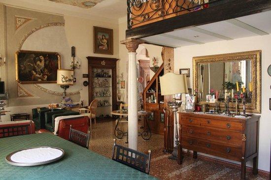 Photo of Abitare da Adele Verona