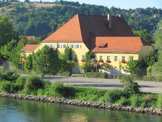 Wittelsbacher Castle